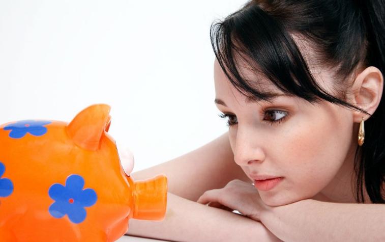 Trik Jitu Mengatur Keuangan di Awal Tahun