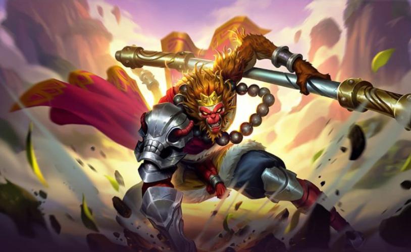 3 Hero Mobile Legends Ini Jago Banget Tapi Jarang Dipakai