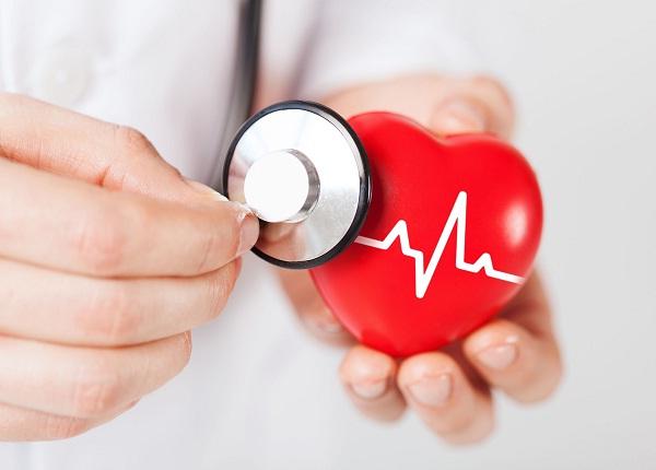 Langkah Tepat Mencegah Penyakit Jantung