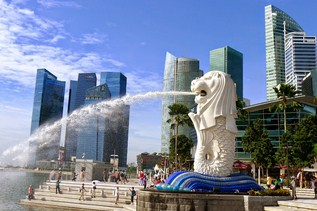Daftar Kuliner Di Singapura Yang Mesti Anda Coba