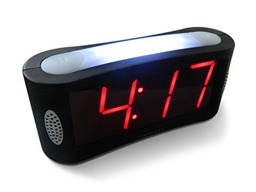 Tips Memilih Jam Beker yang Tepat