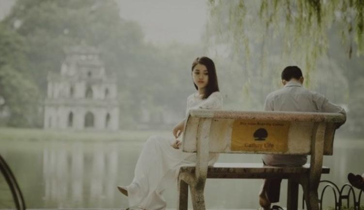 Alasan Putus Cinta yang Sering Dialami Pasangan Zaman Now