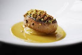 Foie Gras, Makanan Hati Angsa yang Dihargai Mahal