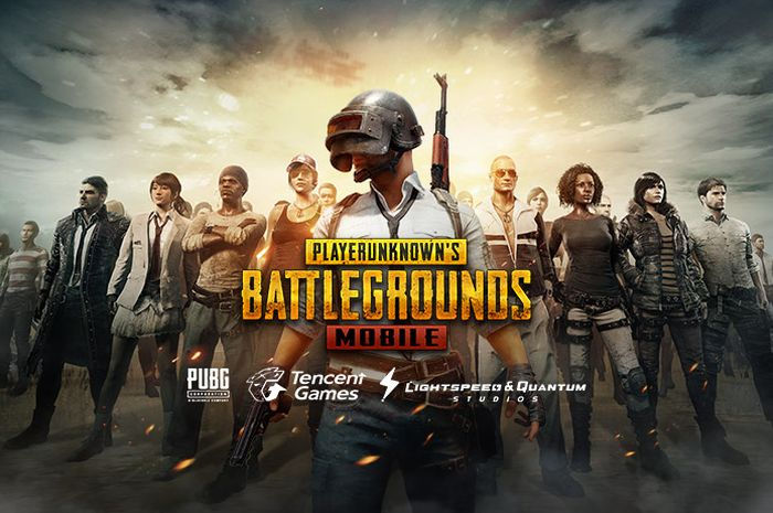 Tips Auto Chicken Dinner di PUBG Mobile