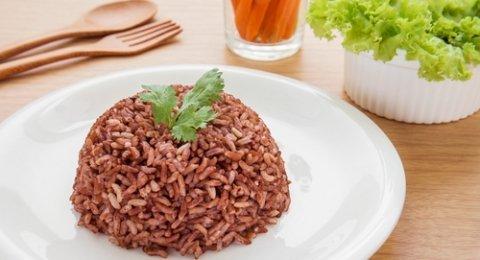 4 Makanan Enak ini Bisa Menambah Stamina Kamu