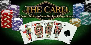 Alasan Kenapa Poker online lebih di minati Daripada Poker konvensional Di indonesia