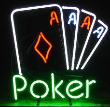 Cara bermain kartu craps DI poker online