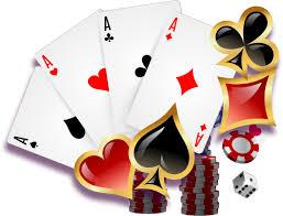 Di Inet, Online poker – Tilt Komplet