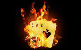 Net Casino Menyenangkan Untuk Semua Pemain Itu
