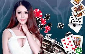 Agen Judi Poker Online Terpercaya Paling Mantap